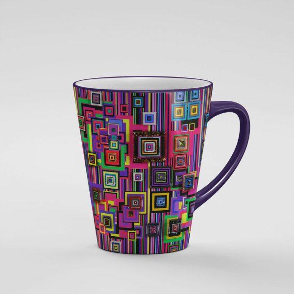 425-Cyberglow-WEB-mug01