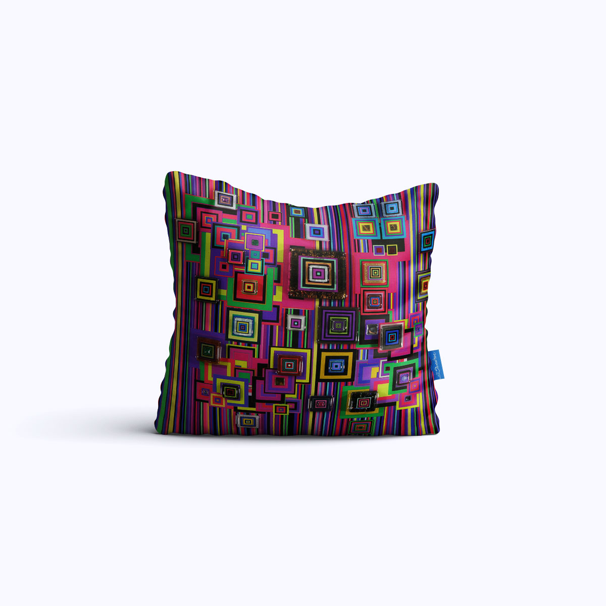 425-Cyberglow-WEB-pillow01