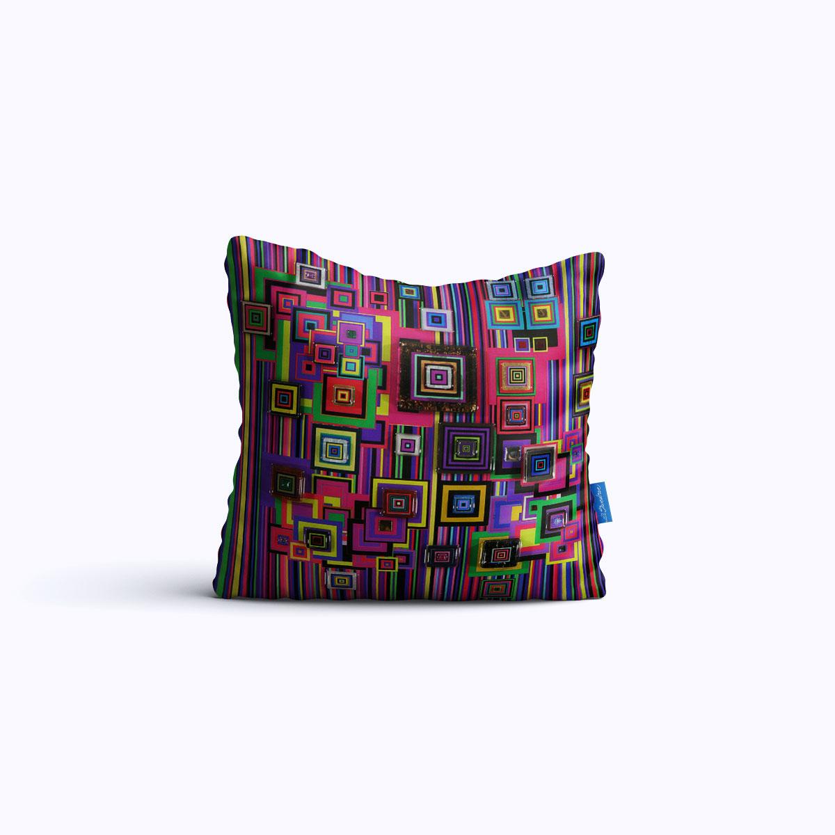 425-Cyberglow-WEB-pillow01