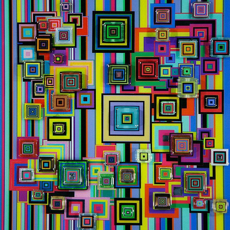 444-Cyber-Odyssey-WEB-print