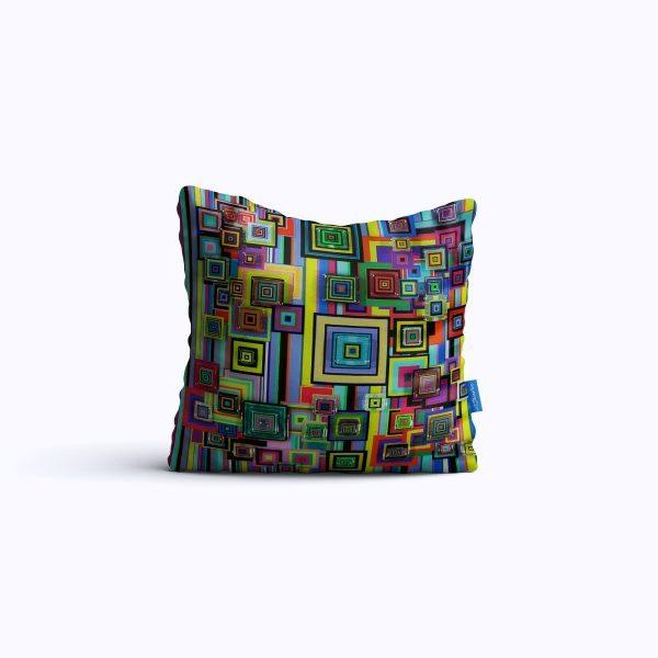 444-Cyber-Odyssey-WEB-pillow01