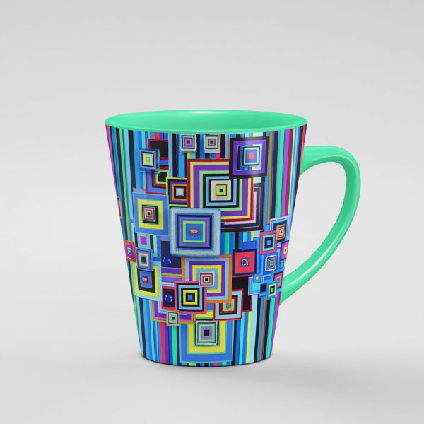583-CyberCycle-WEB-mug01