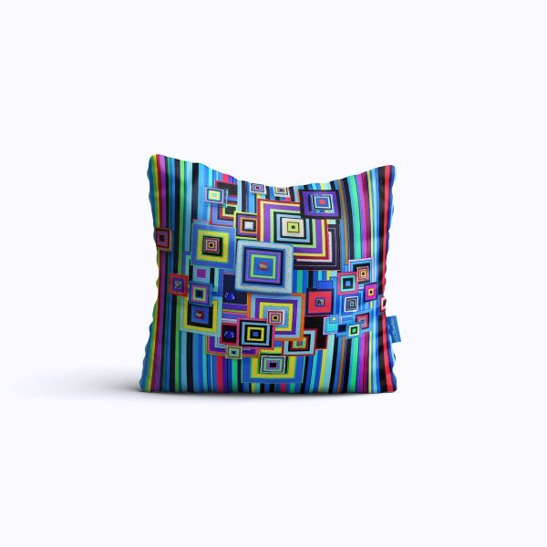 583-CyberCycle-WEB-pillow01