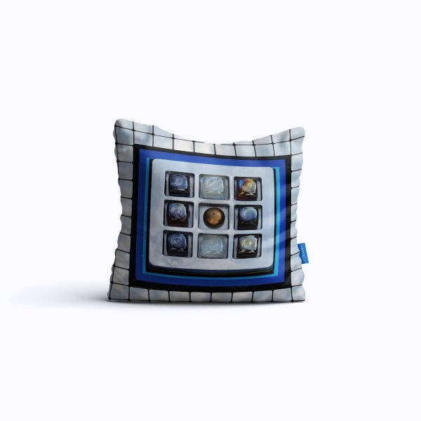 413-Reflections-WEB-pillow01