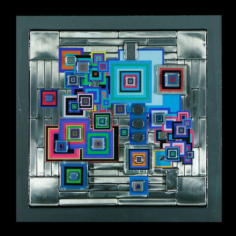 414-Cyber-Chase-WEB-print