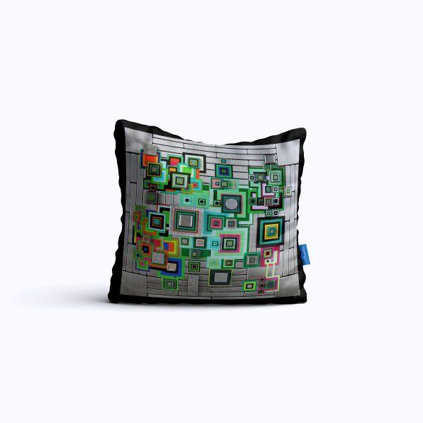 415-Cyber-Code-WEB-pillow01