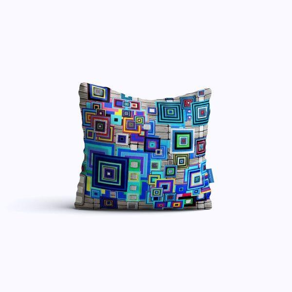 417-Cyber-Bars-WEB-pillow01