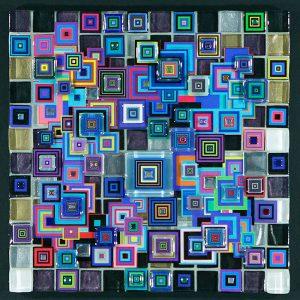418-Cyber-Lock-WEB-print
