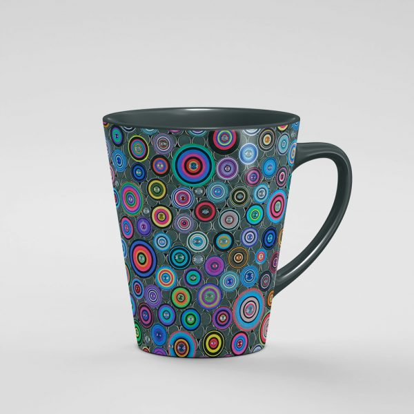 419-Spinning-Wheel-WEB-mug01