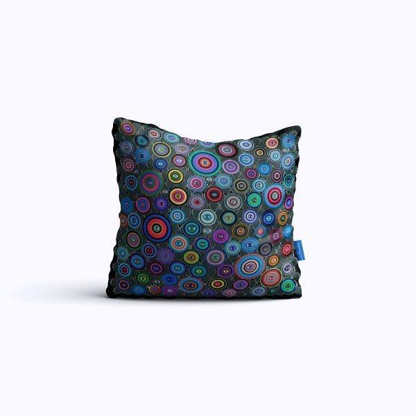 419-Spinning-Wheel-WEB-pillow01