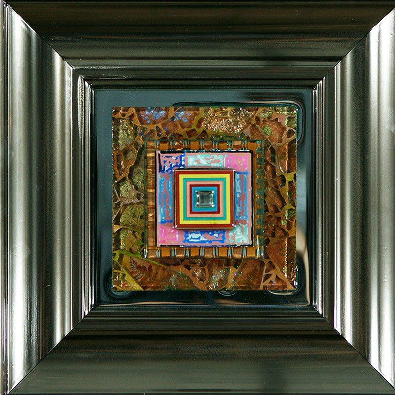 421-Mirror-Clad-WEB-print