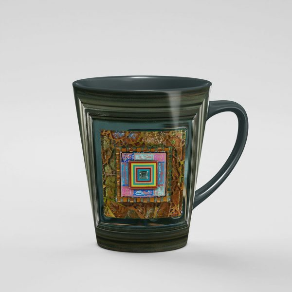 421-Mirror-Clad-WEB-mug01