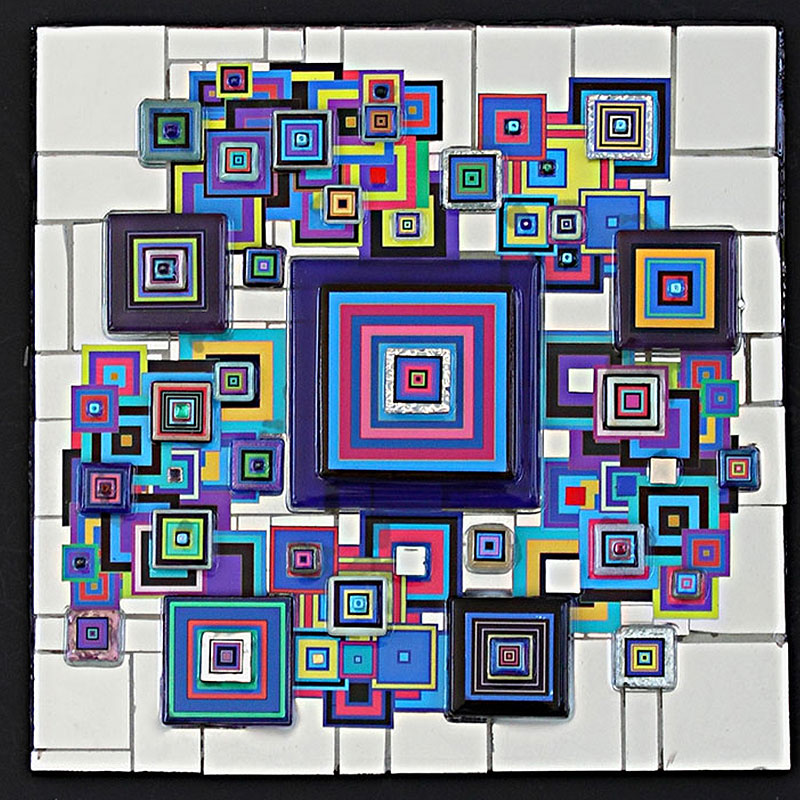 429-Mirror-Visions-WEB-print