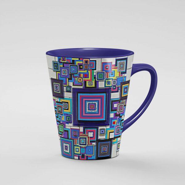 429-Mirror-Visions-WEB-mug01