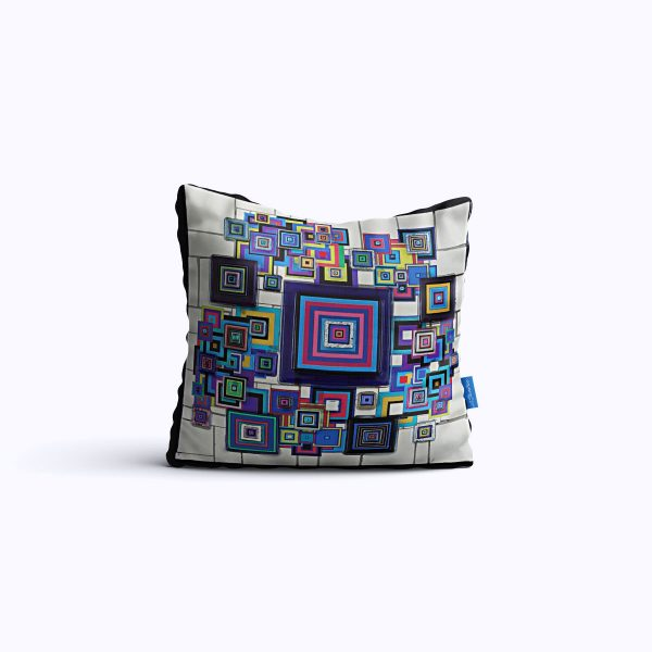 429-Mirror-Visions-WEB-pillow01