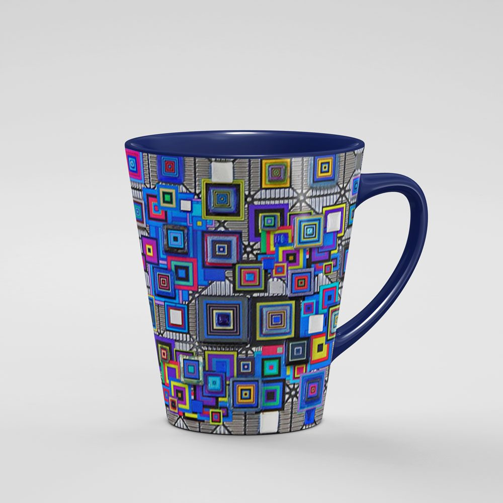 430-Blue-Mirror-Square-WEB-mug01