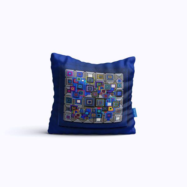 430-Blue-Mirror-Square-WEB-pillow01