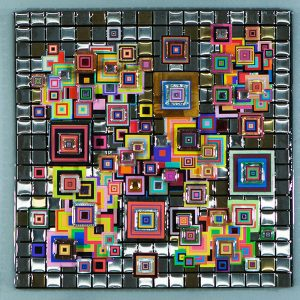 442-MirrorGrid-WEB-print