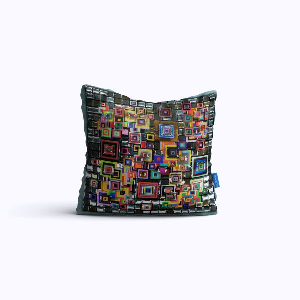 442-MirrorGrid-WEB-pillow01