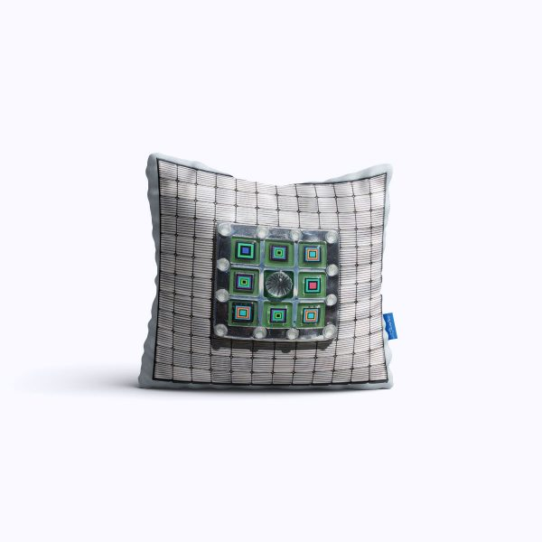 447-Check-Mate-WEB-pillow01