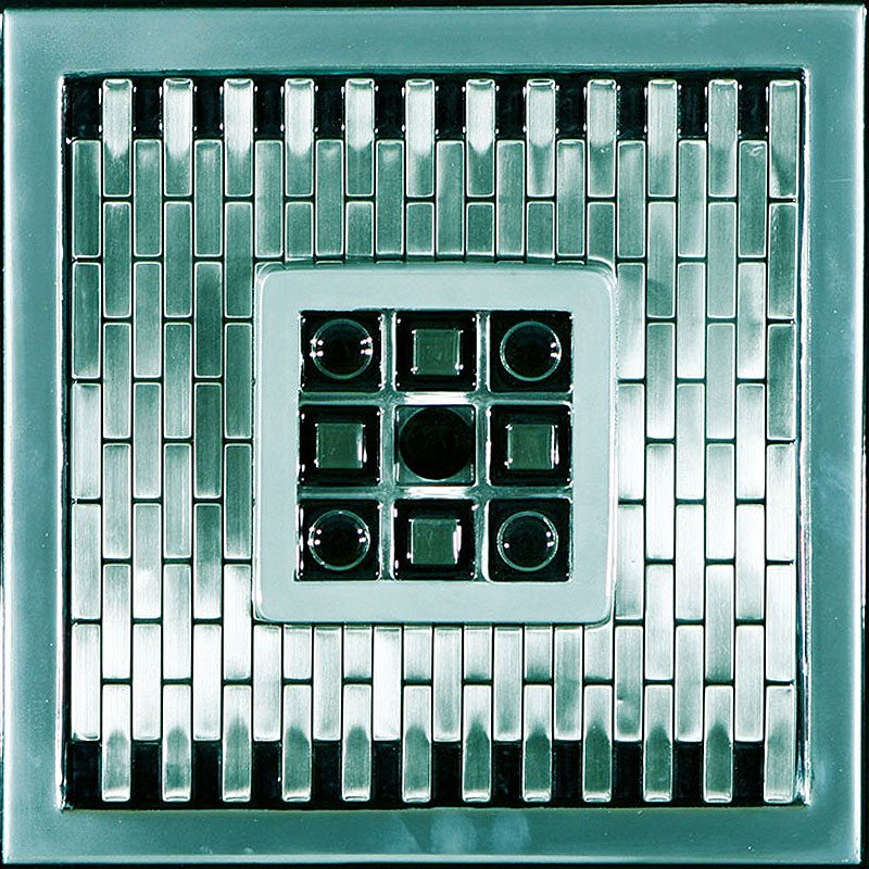 449-Mirrormax-WEB-print