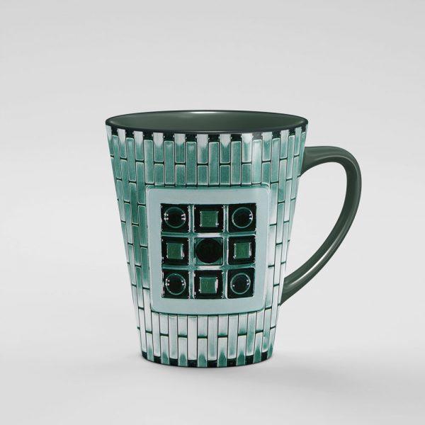 449-Mirrormax-WEB-mug01