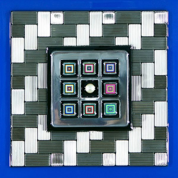 453-Tic-Tac-Pearl-WEB-print