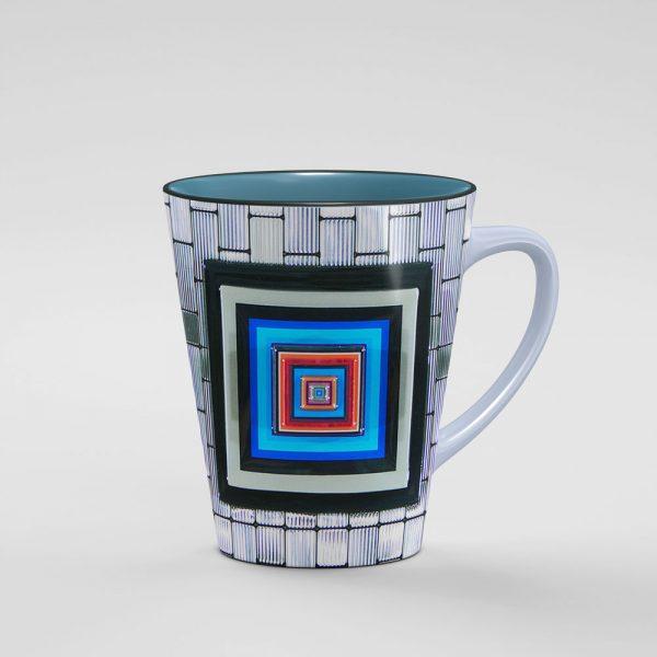454-SilverStation-WEB-mug01
