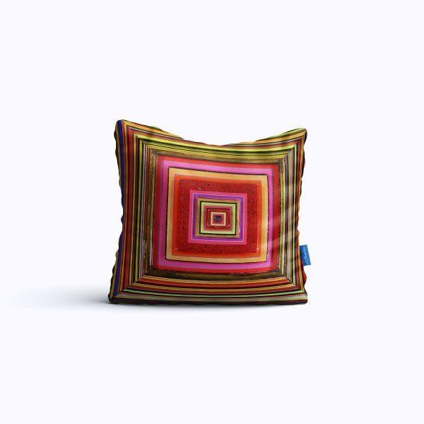 456-Cyber-Court-WEB-pillow01