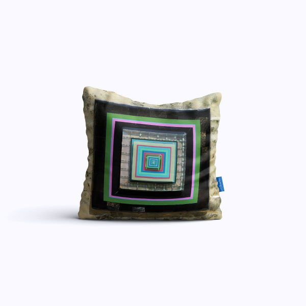 459-Fractured-Core-WEB-pillow01