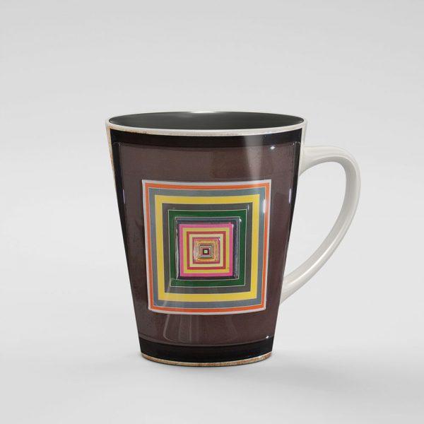 466-Stellahouse2-WEB-mug01