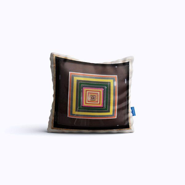 466-Stellahouse2-WEB-pillow01
