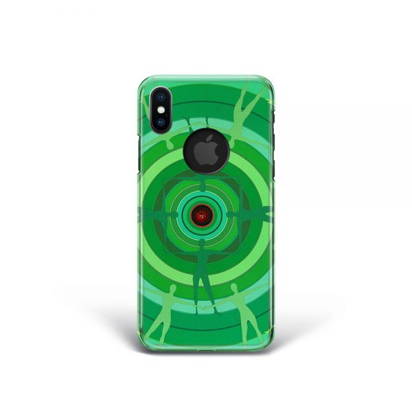 21-Green-Spin-WEB-iphone01