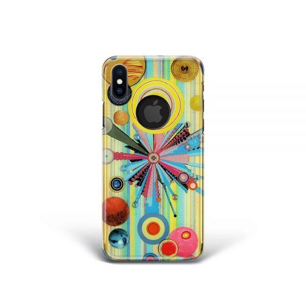 23-InOrbit-WEB-iphone01