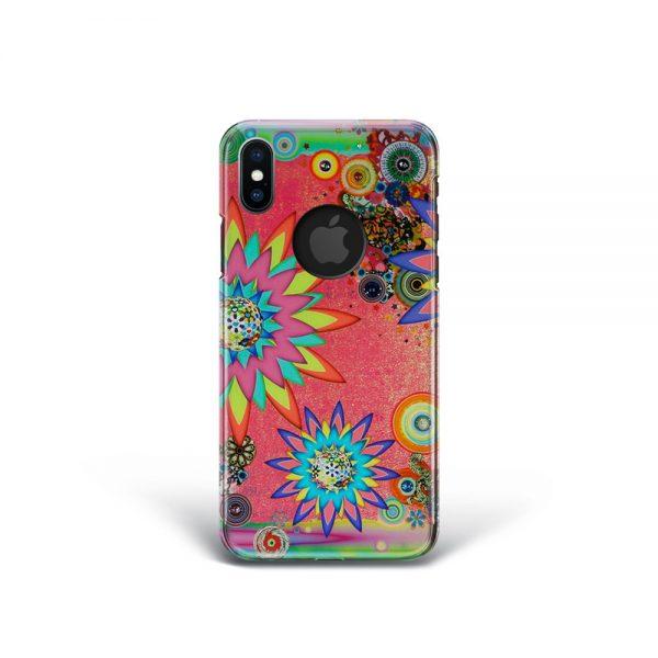 196-Mystical-Galaxy-WEB-iphone01