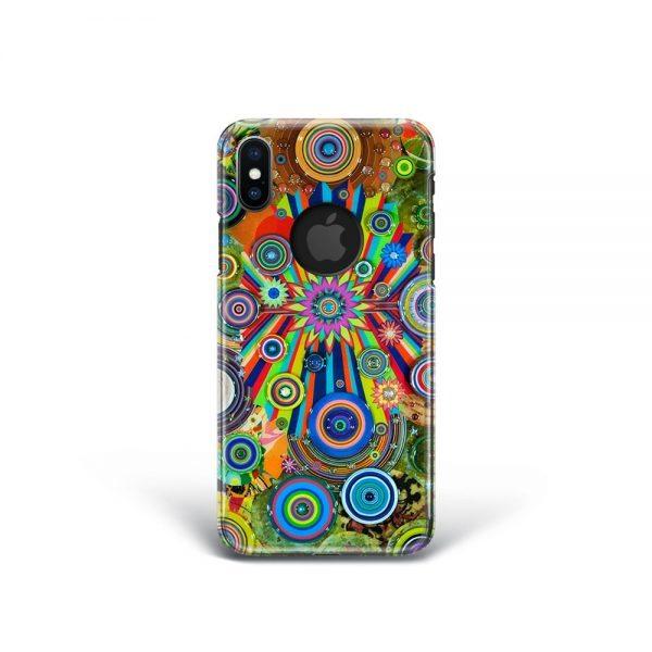 260-Fireworks-WEB-iphone01