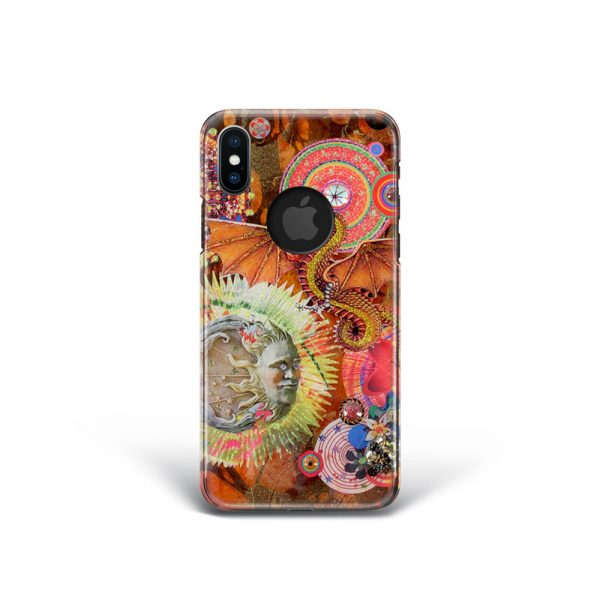 279-Demons-and-Gods-of-Another-Planet-WEB-iphone01