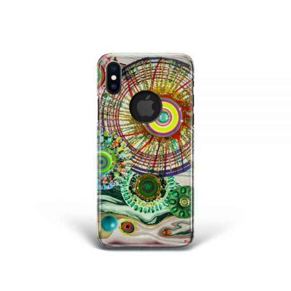 288-Cyber-Universe-WEB-iphone01