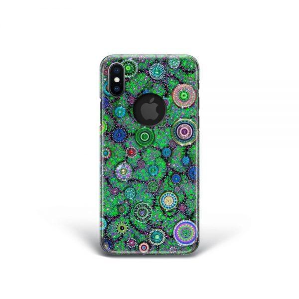 426-AGalaxyBeyond-WEB-iphone01