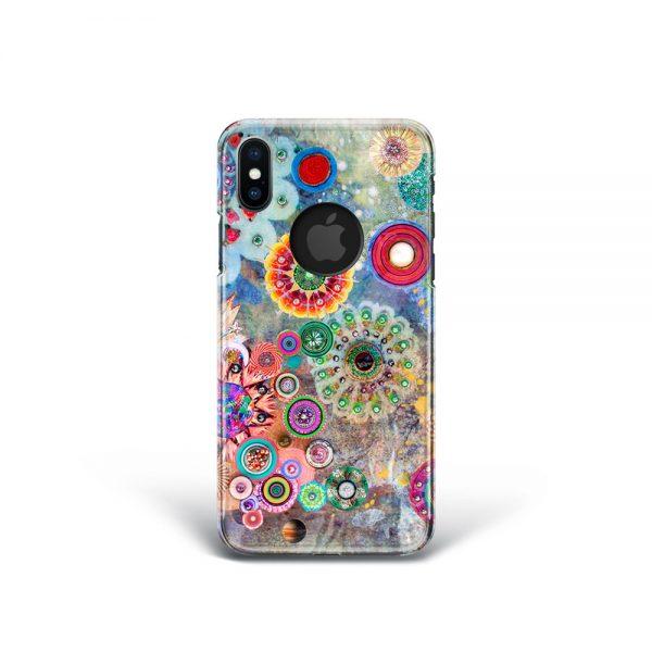 469-ASpaceOdyssey-WEB-iphone01