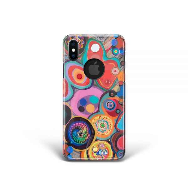 471-AmoebaDreamworks-WEB-iphone01