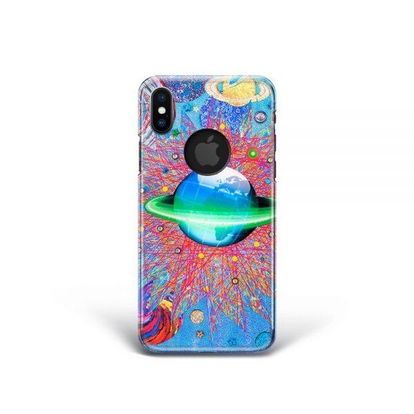 571-SpaceQuest-WEB-iphone01