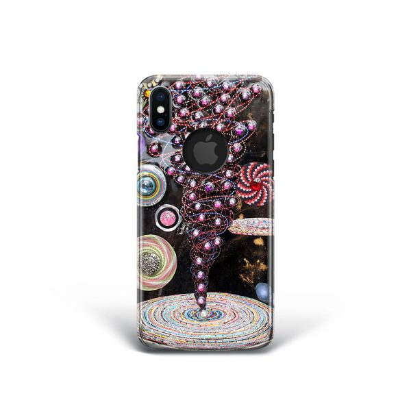 599-CelestialCyclone-WEB-iphone01