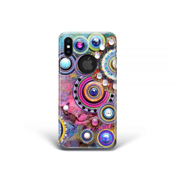 608-CelestialConstellation-WEB-iphone01