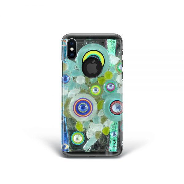 610-EyeoftheStorm-WEB-iphone01