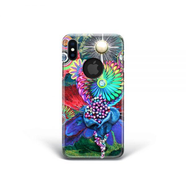 611-NightWatch-WEB-iphone01