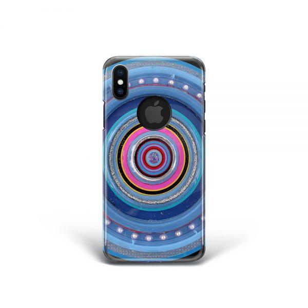 717-Interstellar-Satellite-WEB-iphone01
