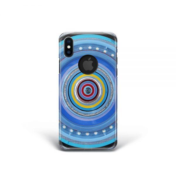 718-Interstellar-Station-WEB-iphone01