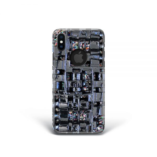 422-Black-Jewel-Box-I-WEB-iphone01