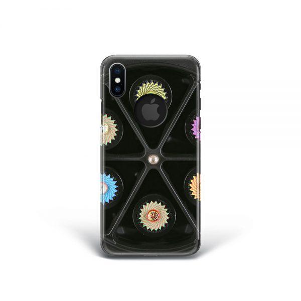 437-Black-Cosmos-WEB-iphone01